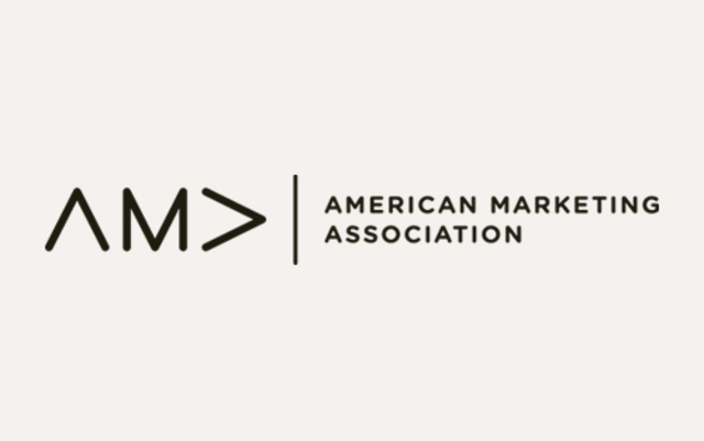 American Merkating Association