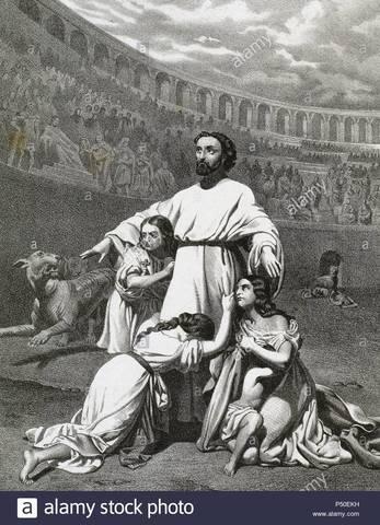 Diocleciano  (Emperador Romano)