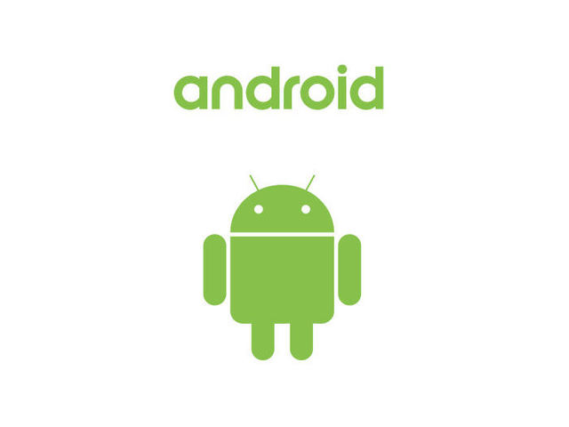 Android lnc.