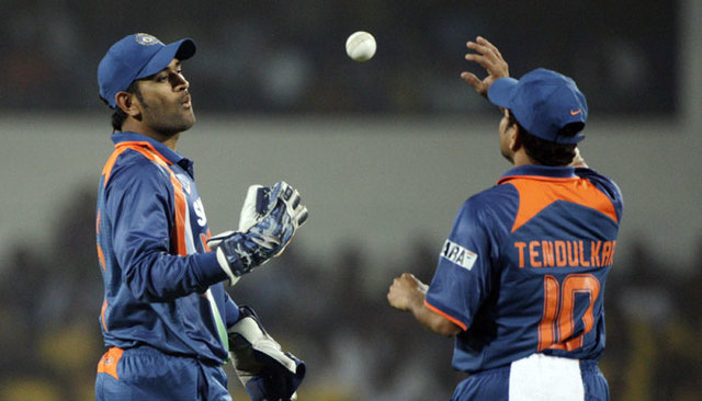 MS Dhoni Biography : All you need to know about the Captain Cool