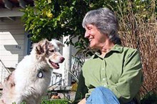 Donna Haraway Brith