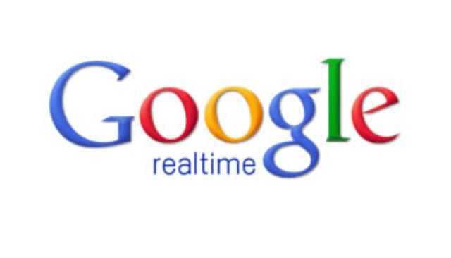 Google innovando