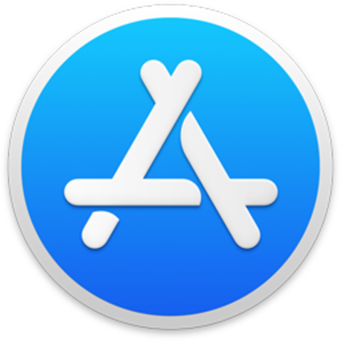 Ascenso de la App store