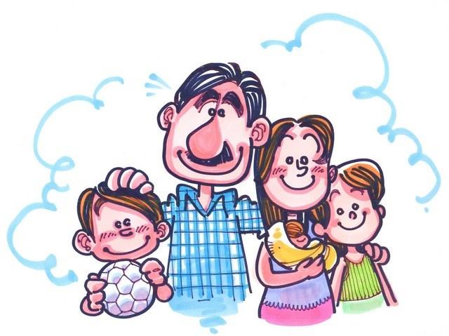 PROGRAMAS DE EDUCACIÓN FAMILIAR