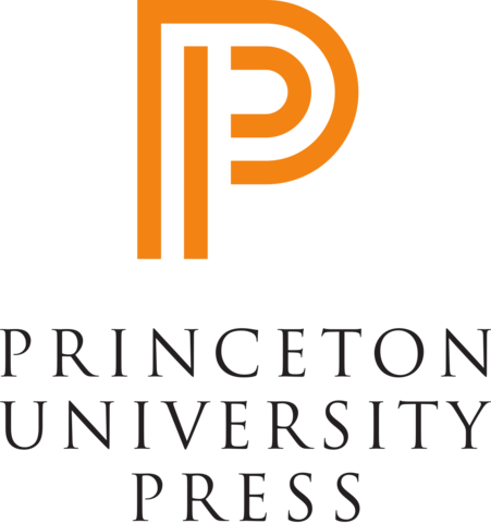 Princeton Univ. Press