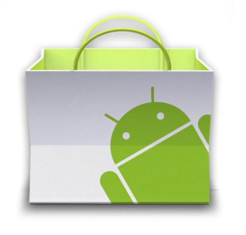 billón de Android