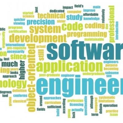 Ingeniería de Software timeline