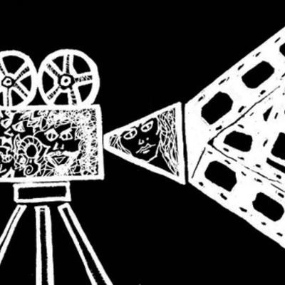 Cronología: La Historia del Cine timeline