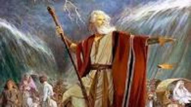 Moisès