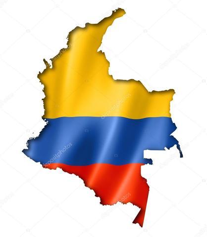 COLOMBIA: Plan Nacional de Nutrición y el Programa de Desarrollo Rural Integrado