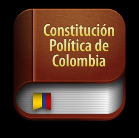COLOMBIA: Consagración Constitucional del Derecho Alimentario