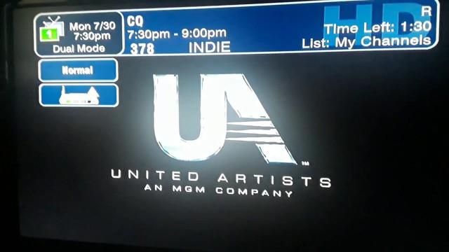 United Artists378