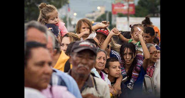 COLOMBIA: Ley 29 de 1975
