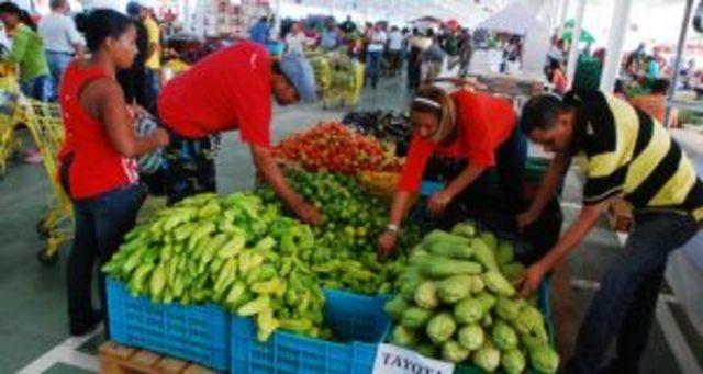 COLOMBIA: Plan Nacional de Seguridad Alimentaria y Nutricional