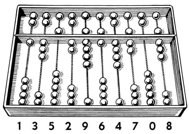 Matemáticas Helenísticas
