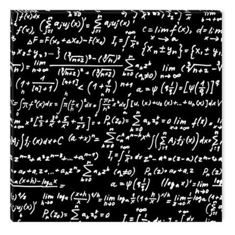 Matemáticas Abstractas Modernas