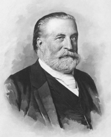 Von Bergman