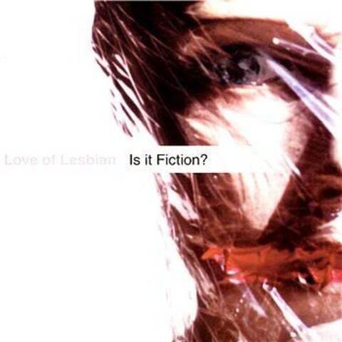 Is it fiction?