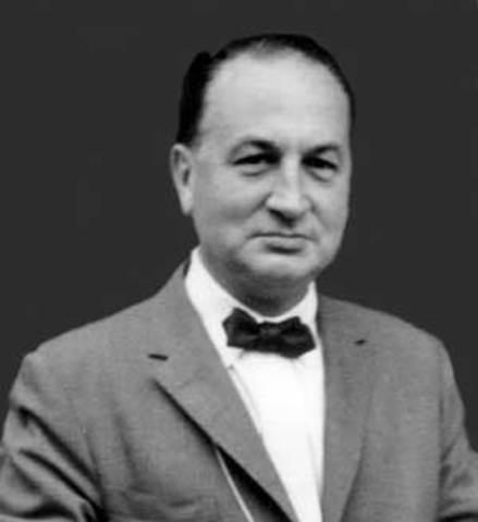 Robert E Gross