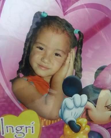 Mis cinco años