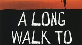 A long walk to water timeline