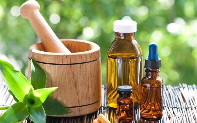 Historia y fundamentos de la homeopatía