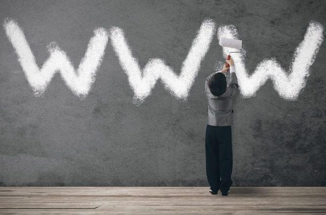 World-Wide-Web-WWW--