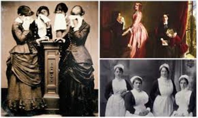 Edad victoriana