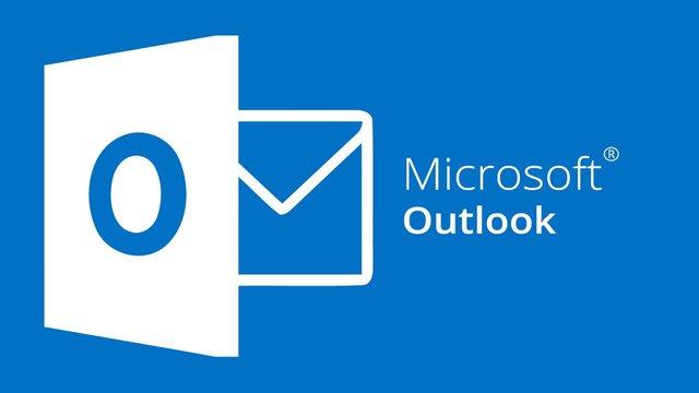 Microsoft lanza Outlook.com