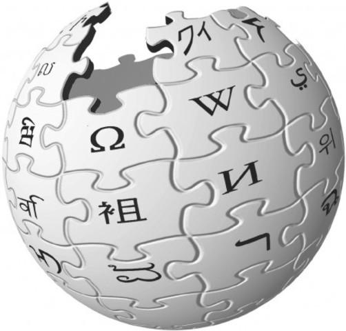 Los Wiki