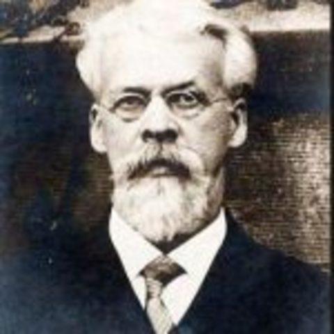 C.O. Whitman