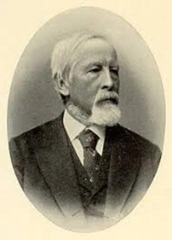 Dr. Kussmaul