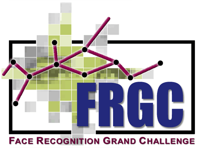 Face Recognition Grand Challenge