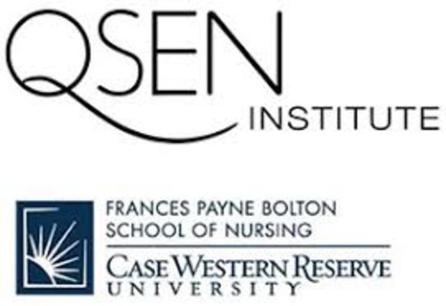 Se lanza la pagina web QSEN (http://qsen.org)