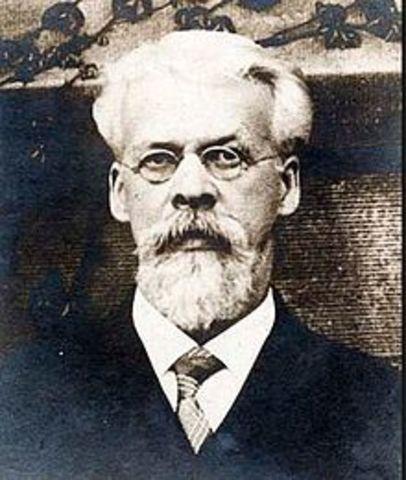 C. O. Whitman.