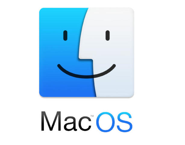 Mac OS (1984)