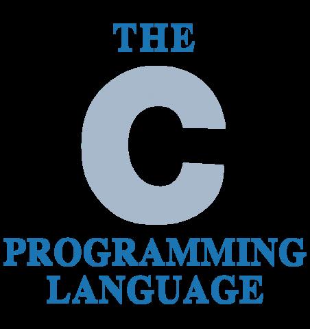 Creacion del lenguaje C