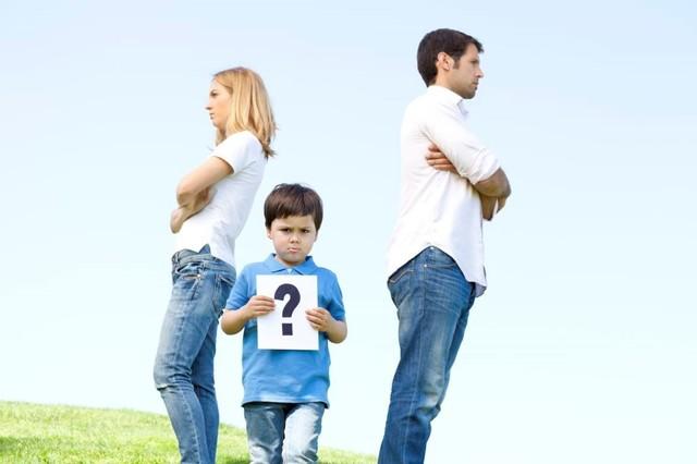 Familia en la Actualidad
