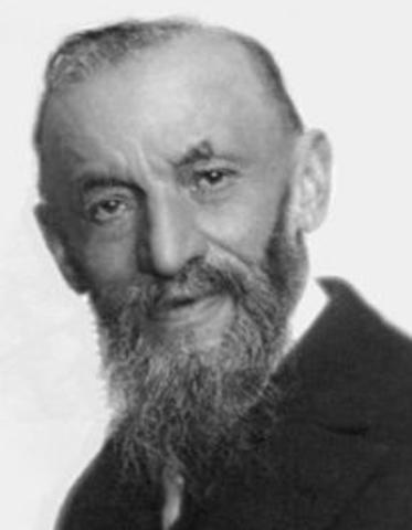 Lógica Matemática - Giuseppe Peano