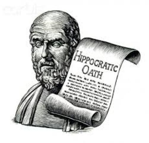Hipocrático