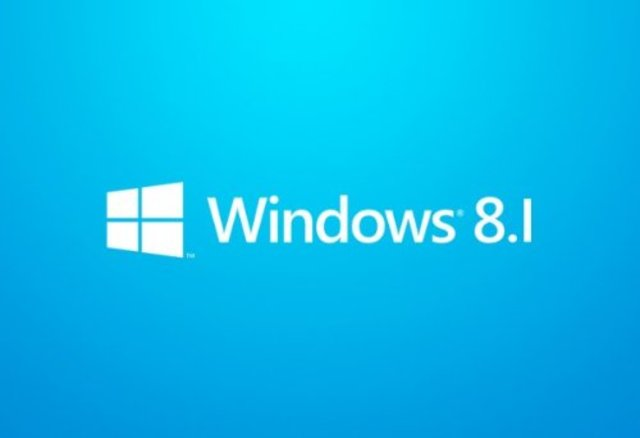 Windows 8.1 (2013)