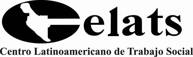 Aporte de CELATS  (Taller Permanente de Sistematización)