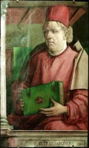 Pietro de Abano
