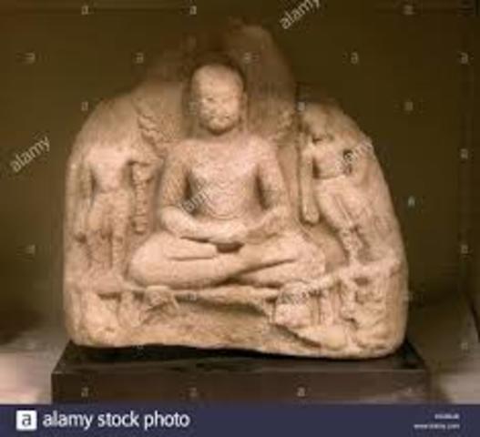 Meditacion