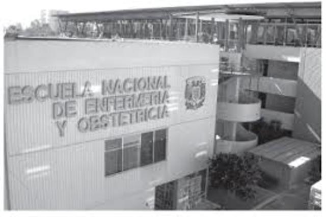 primer hospital