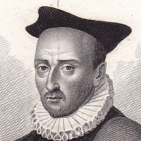 Guillaume de Baillow