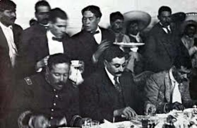 Zapata: jefe supremo de la revolución