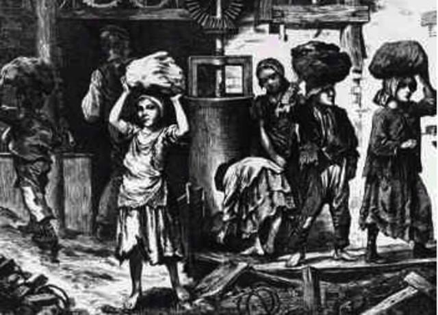 1844, Leyes que protegen a las mujeres
