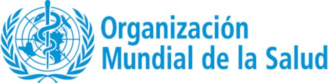 2001 OMS crea la Red Mundial de Salud Ocupacional