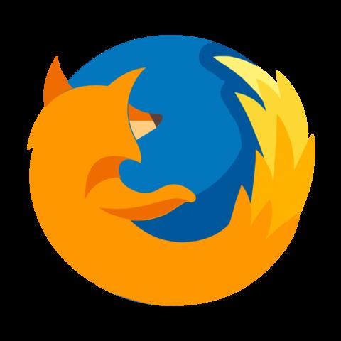 Выпуск Mozilla Firefox